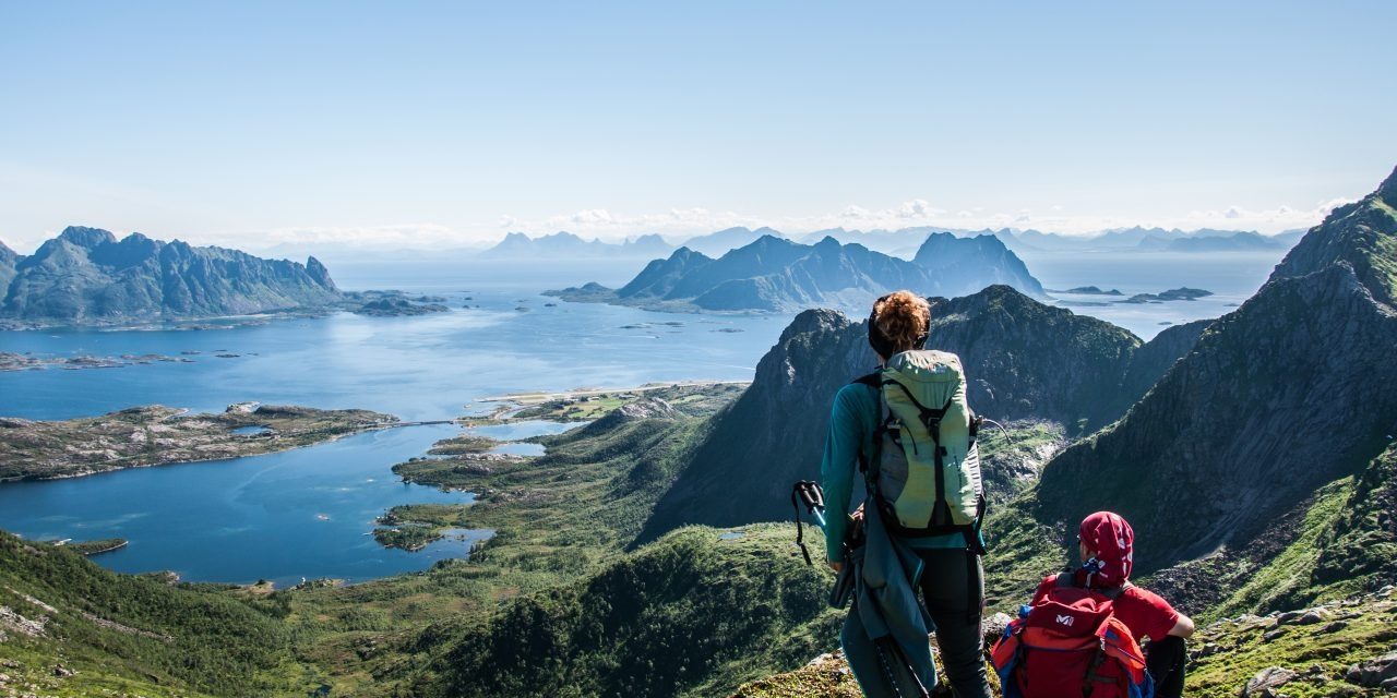 https://www.trekkilandia.it/wp-content/uploads/2018/09/Lofoten-2017-17-3-1280x640.jpg