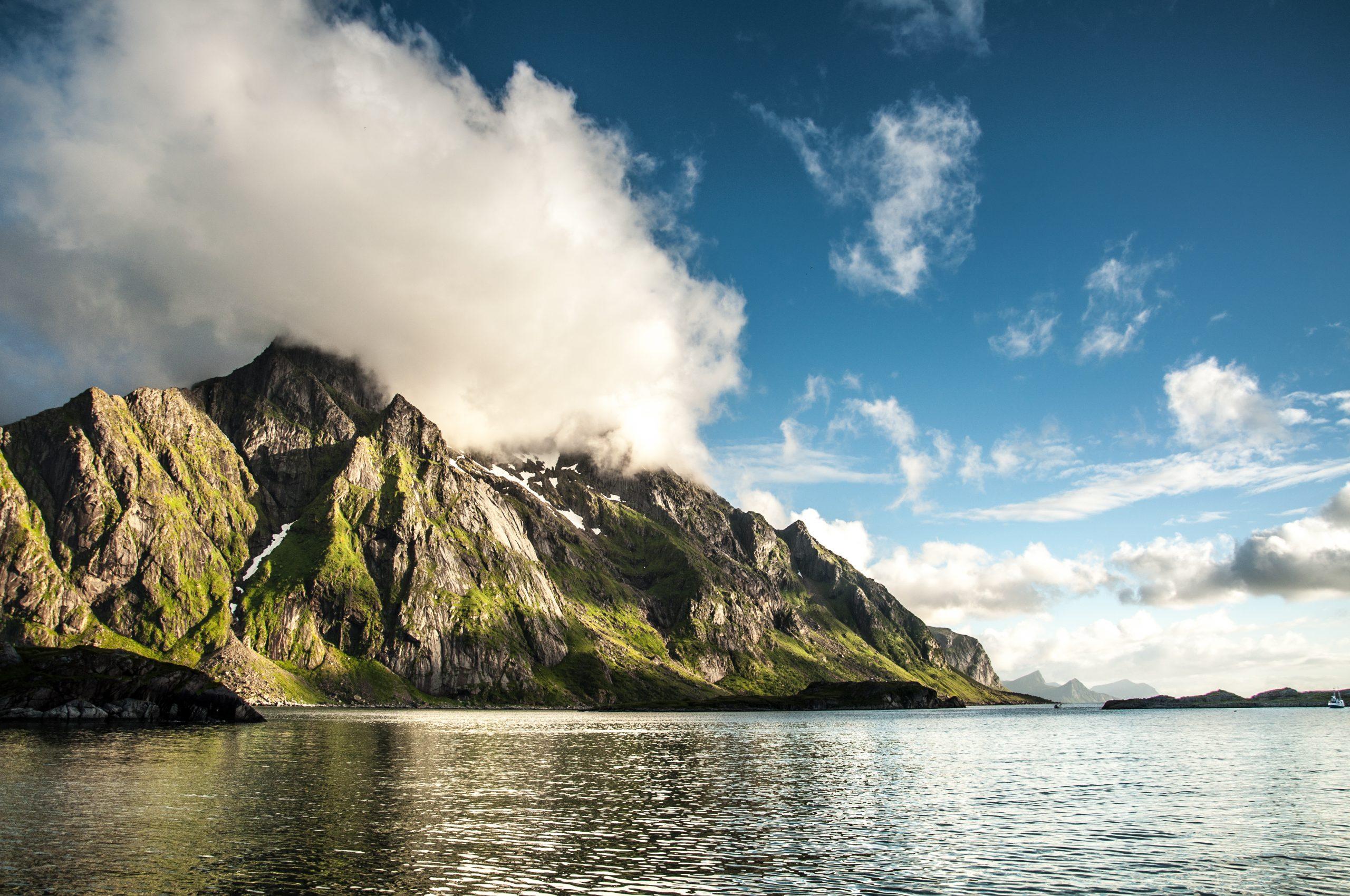 Isole-lofoten-maervol