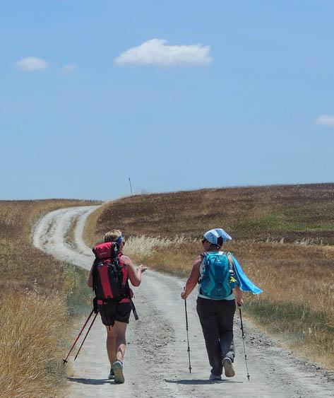 viaggio-a-piedi-cammino