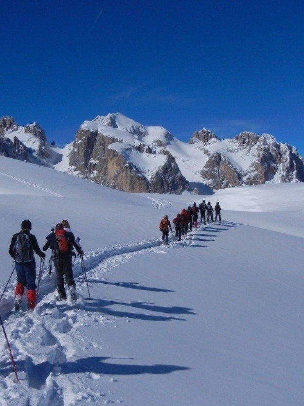viaggi-trekking-inverno