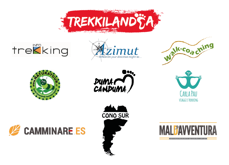 https://www.trekkilandia.it/wp-content/uploads/2020/03/rete-trekkilandia.png