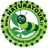 https://www.trekkilandia.it/wp-content/uploads/2020/04/NATURATOUR_LOGO-quadrato-e1507223233361.jpg
