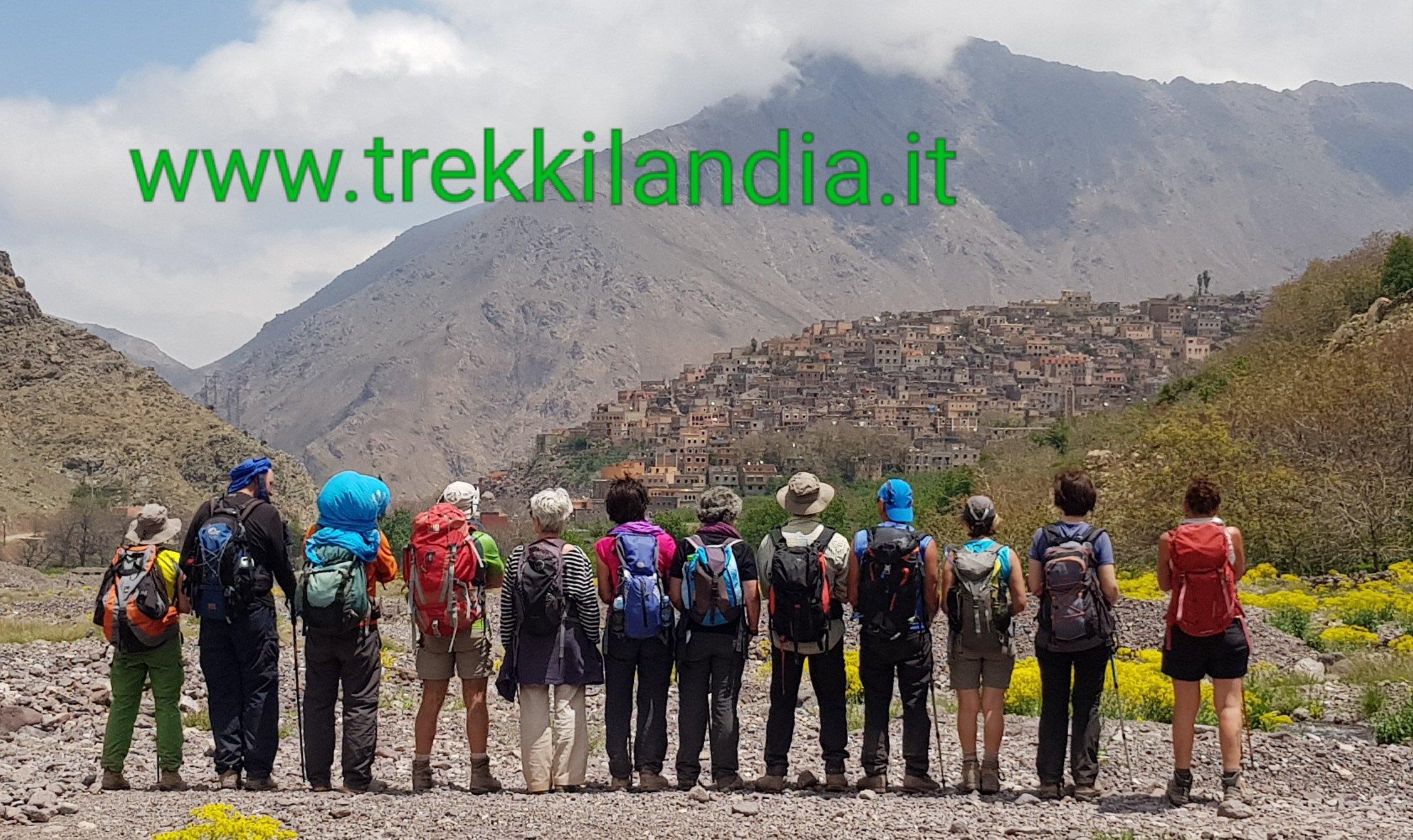 Toubkal-trekking-verso-imlil