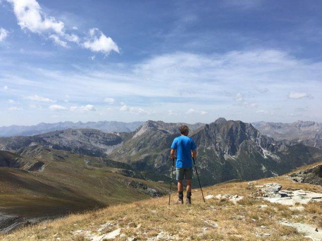 sentiero-occitano-trekkilandia