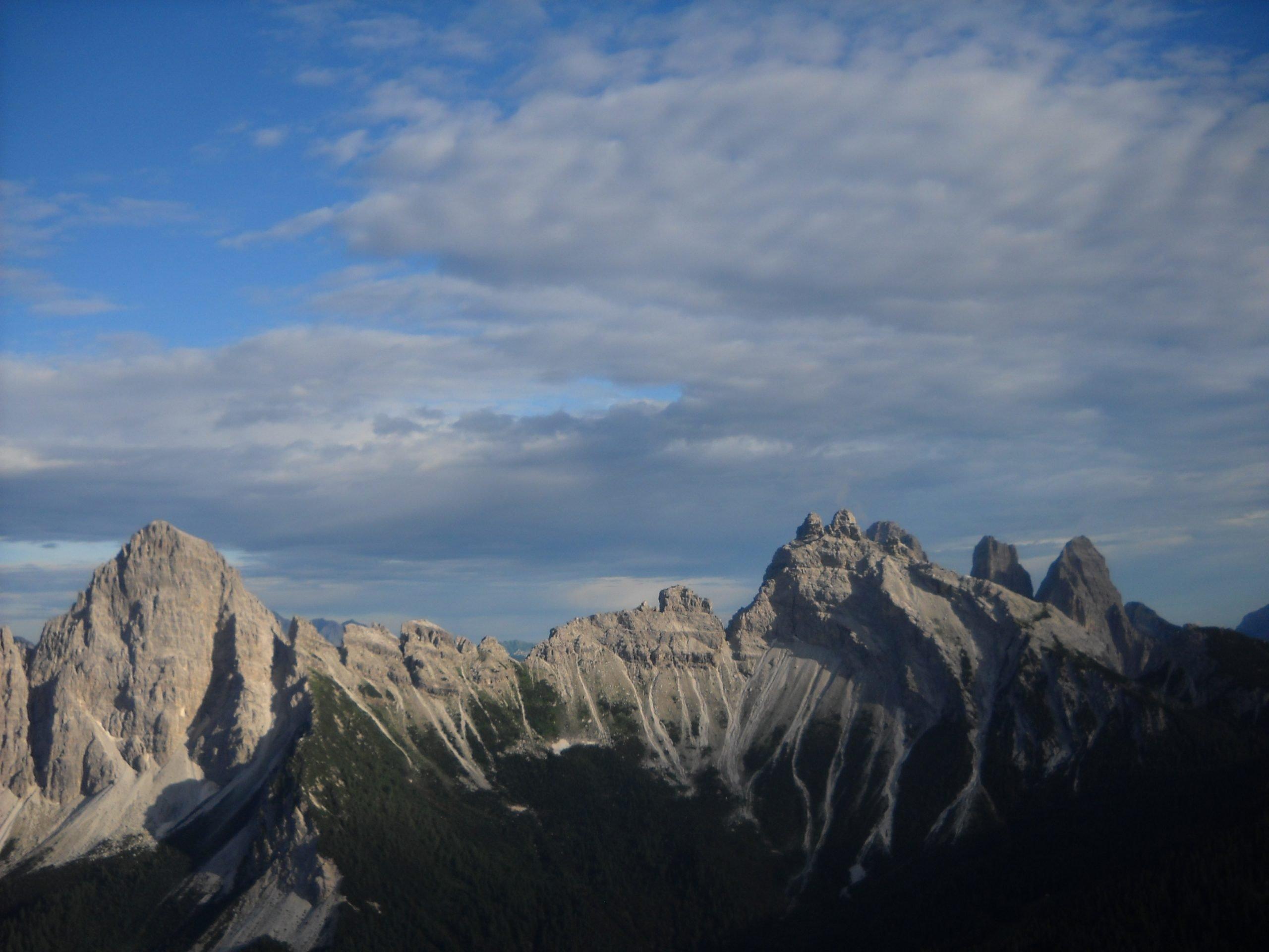 vista-monte-rite-alta-via-3-trekkilandia