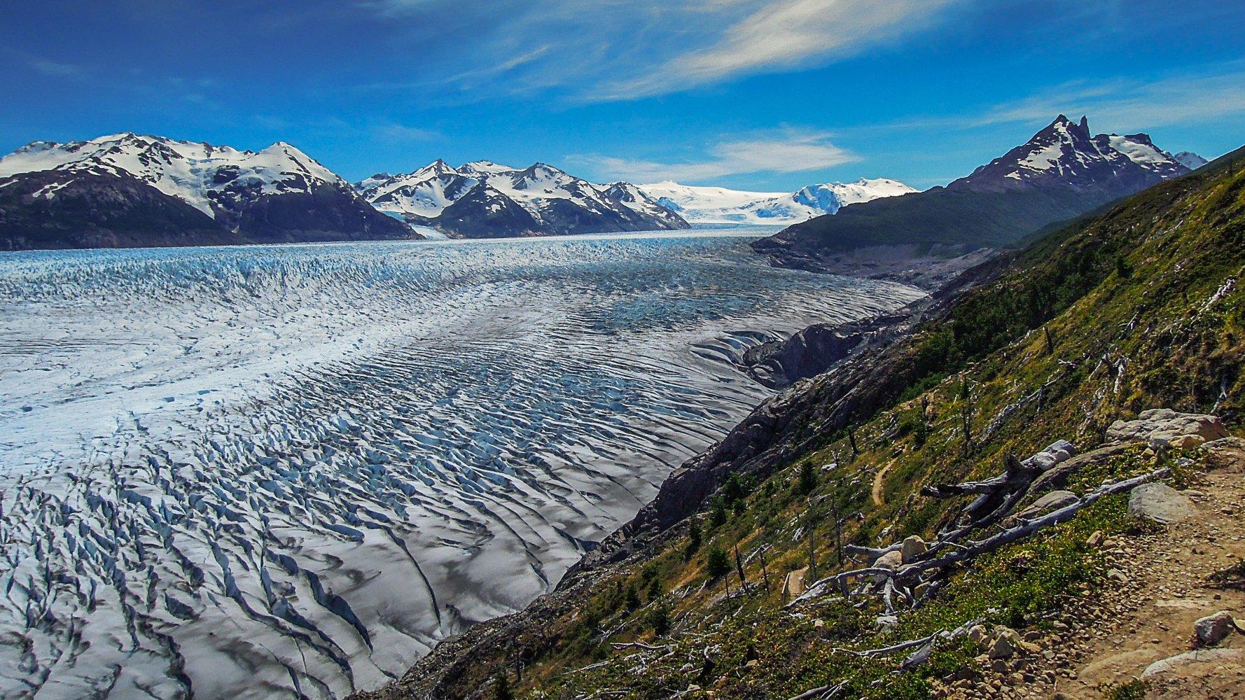 Circuito-Torri-del-Paine-ghiacciaio-Grey-trekking-circuito-o