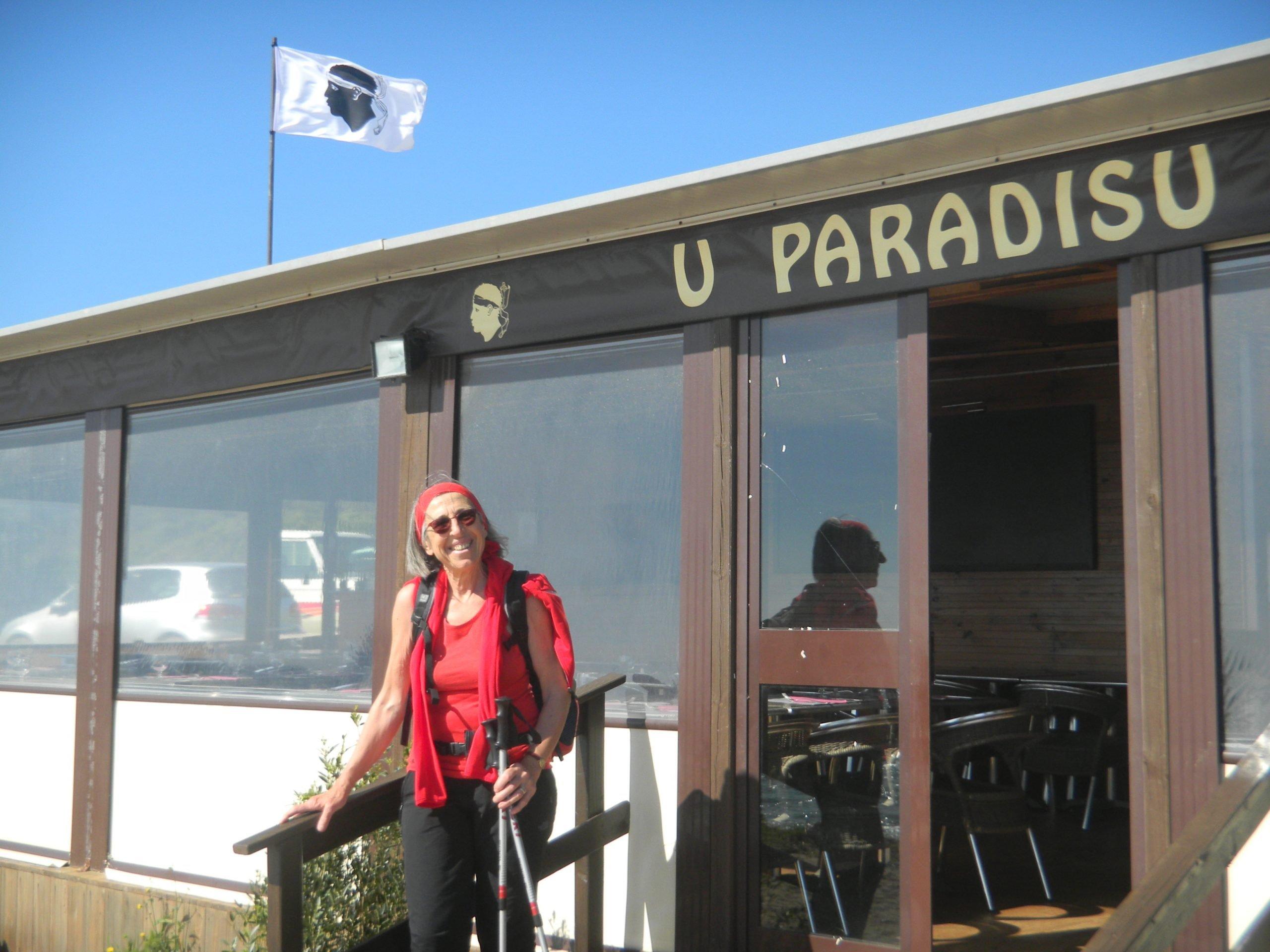 u-paradisu-corsica-sentiero-doganieri-trekkilandia