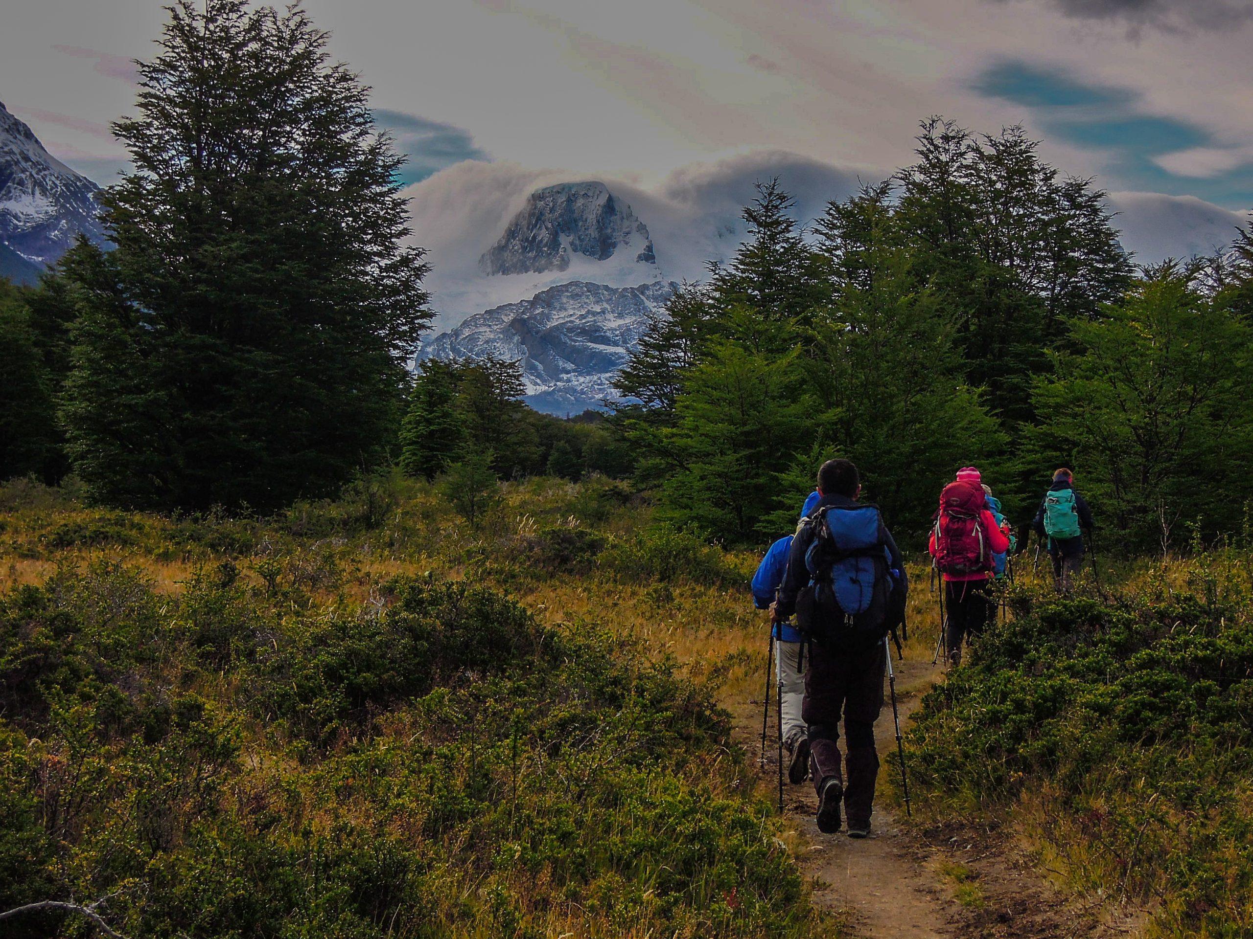 trekking-in-patagonia-cerro-cubo