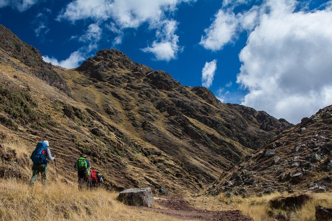inzio-trekking-in-perù-circuito