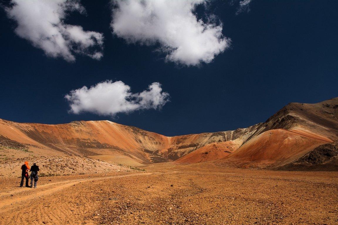 Deserto-Cileno-altopiano-di-suriplaza