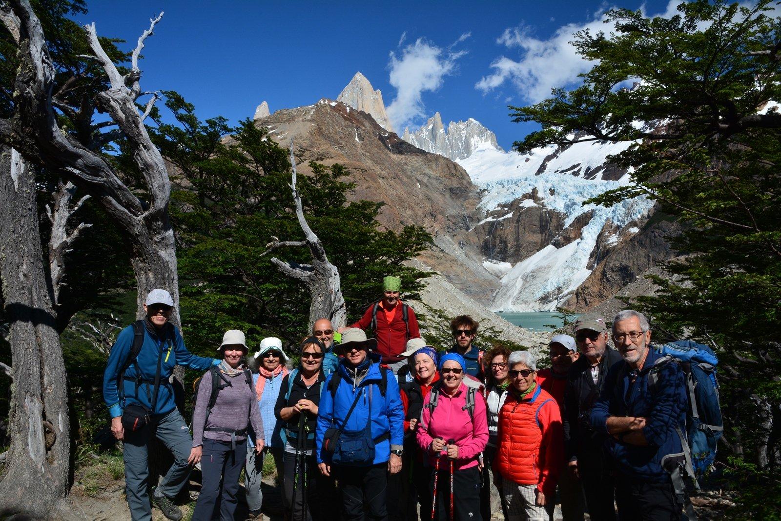 ghiacciaio-Piedras-Blancas-patagonia