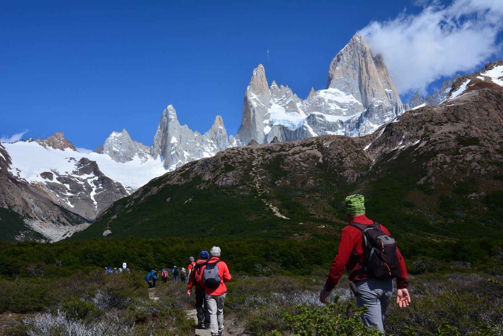 patagonia-argentina-verso-il-fitzroy