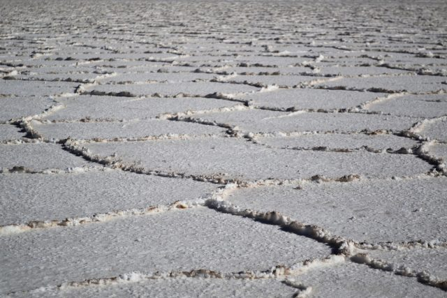 Salar-de-Uyuni-Bolivia-overland