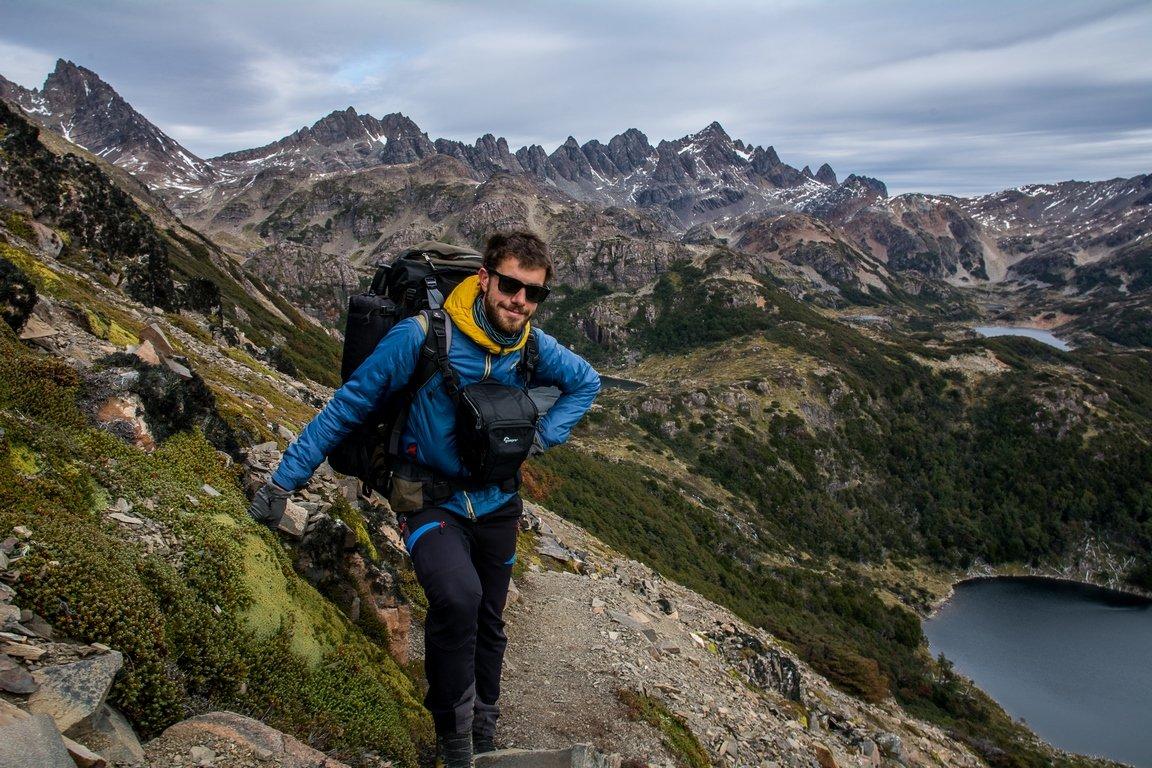 trekking-in-patagonia-cordone-dientes-de-navarino