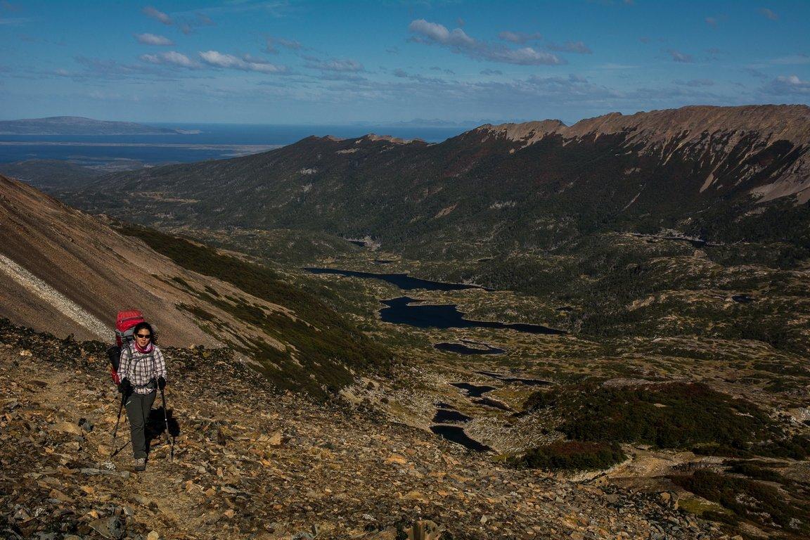 trekking-navarino-circuito-dientes-patagonia-cilena