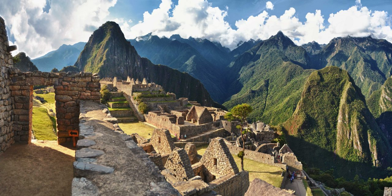 https://www.trekkilandia.it/wp-content/uploads/2020/05/Entrata-Machu-Picchu-1280x640.jpg