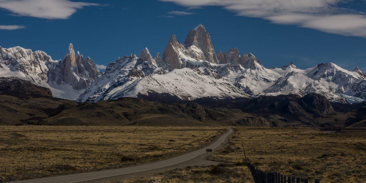 https://www.trekkilandia.it/wp-content/uploads/2020/05/Fitz-Roy_1-1280x640.jpg