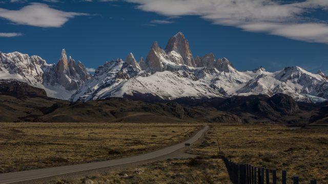 Patagonia-Argentina-Massiccio-FitzRoy