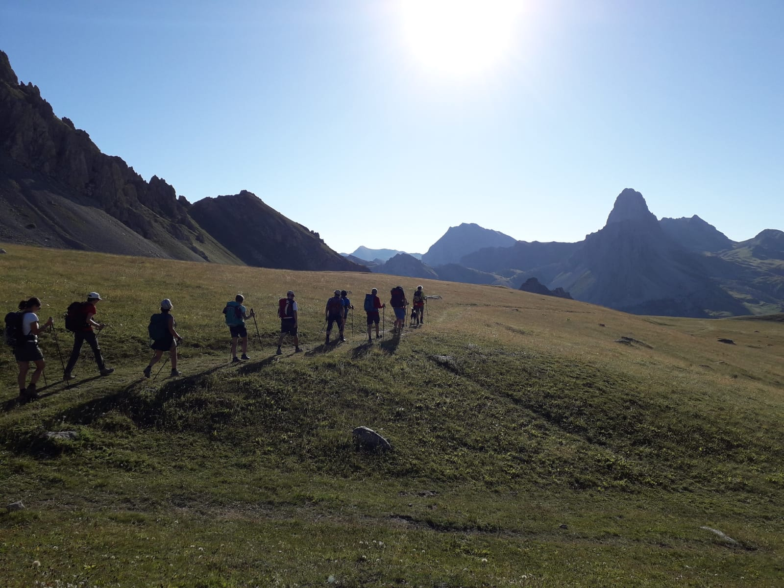 sentiero-occitano-trekkilandia-altopiano-gardetta