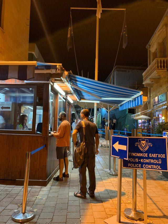 leda-street-check-point-a-cipro-nord
