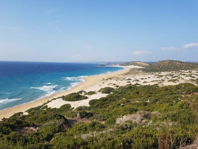 viaggio-a-cipro-spiagge-più-belle
