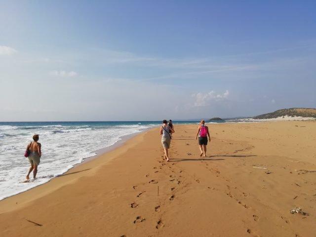 spiagge-cipro-nord-viaggio-a-piedi