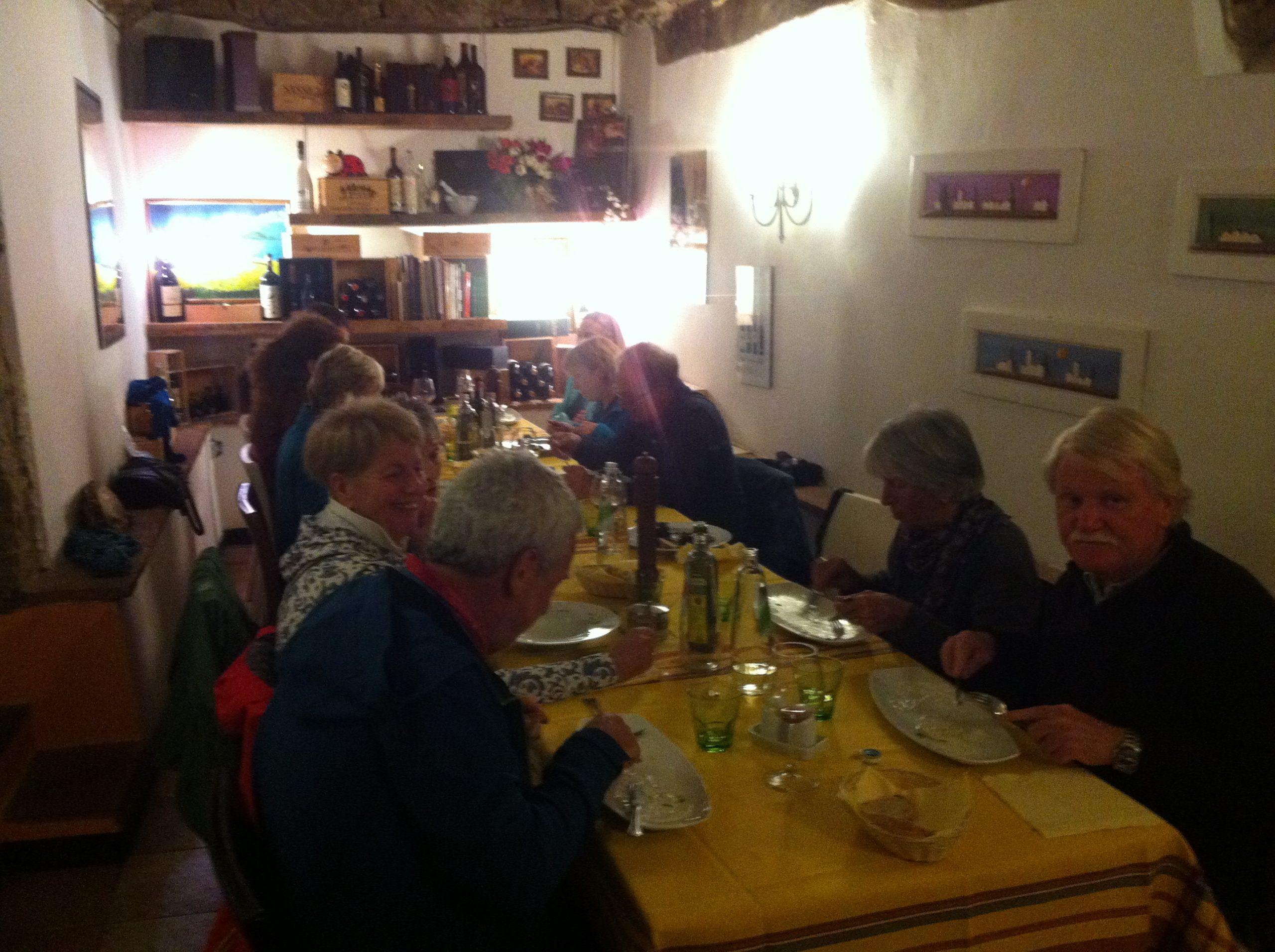 cena-castellina-via-romea-chianti