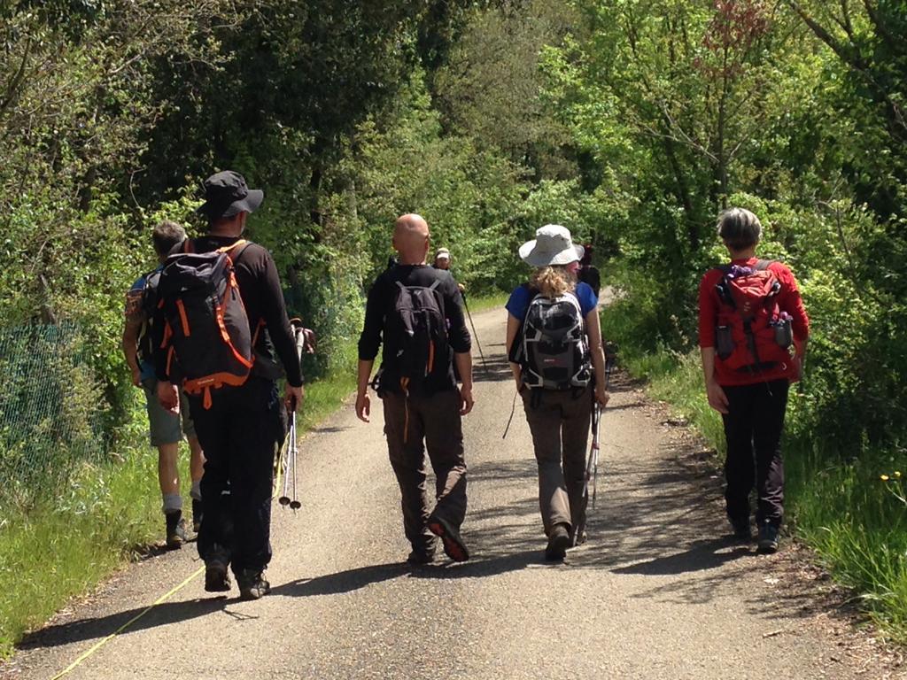 lungo-cammino-via-ghibellina-trekkilandia