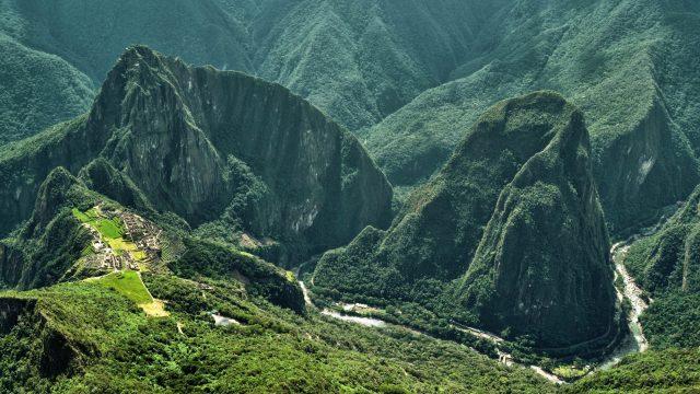 ande-peruviane-viaggio-trekking-in-peru