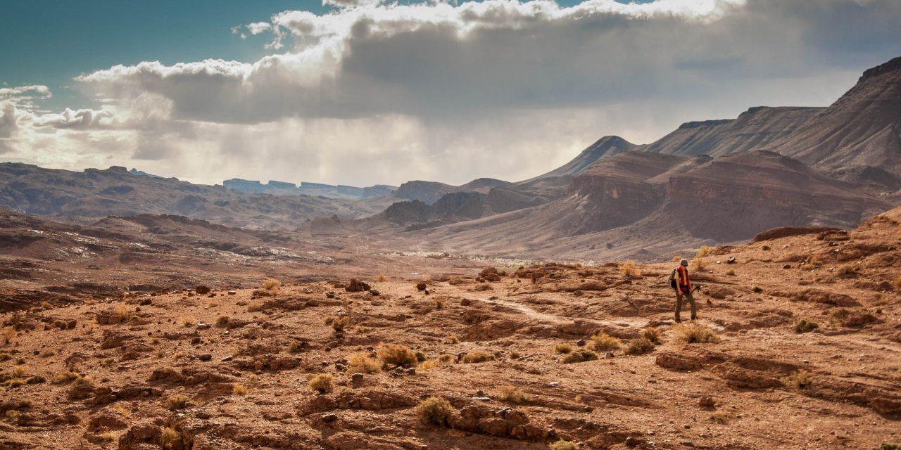 https://www.trekkilandia.it/wp-content/uploads/2020/05/Marocco-Trek-49-scaled-e1590397353583-1280x640.jpg