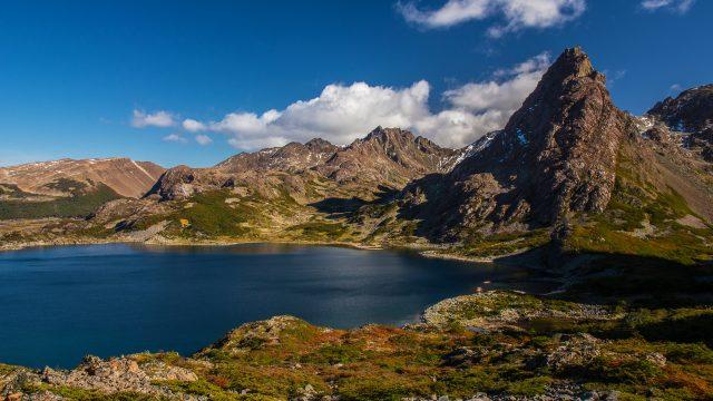 Trekking-in-Patagonia-Isola-Navarino-cerro-gabriel