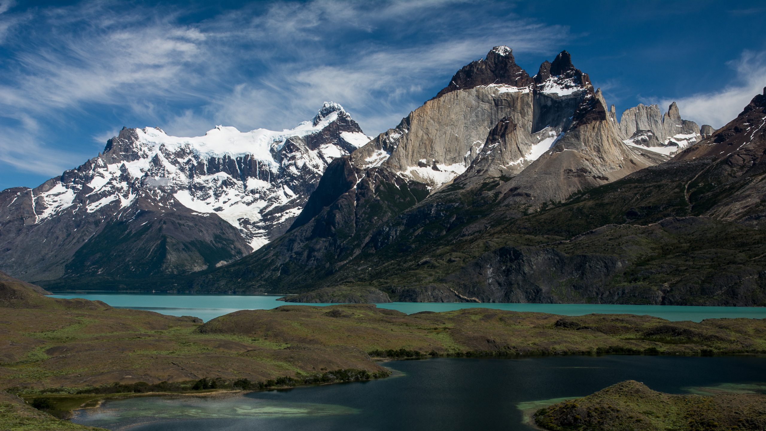 viaggio-in-patagona-torres-del-paine-laghi