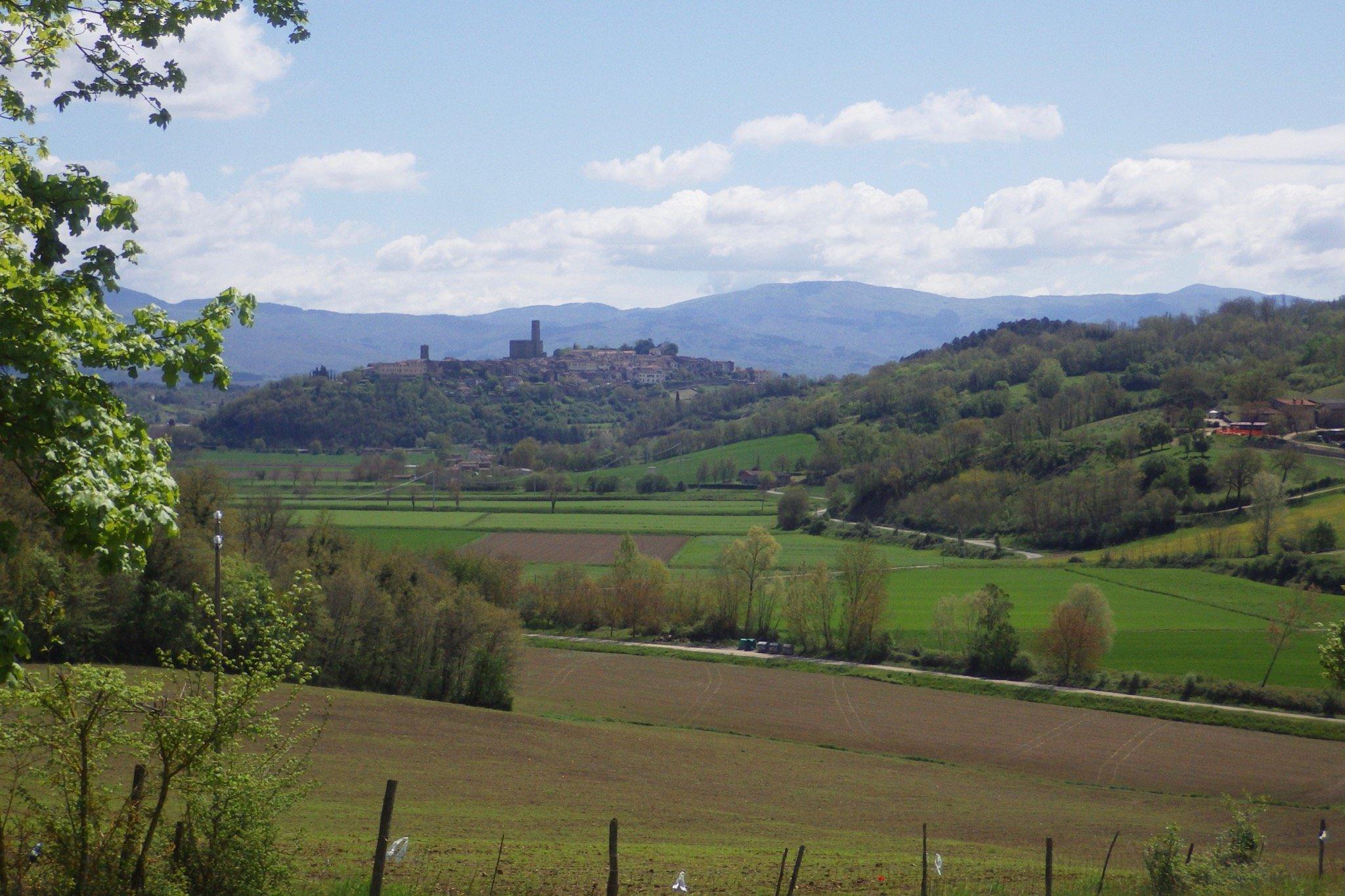 castello-poppi-via-ghibellina