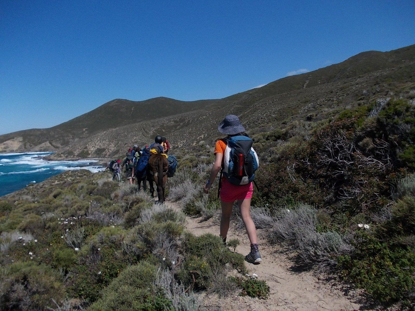 sentiero-desert-agriates