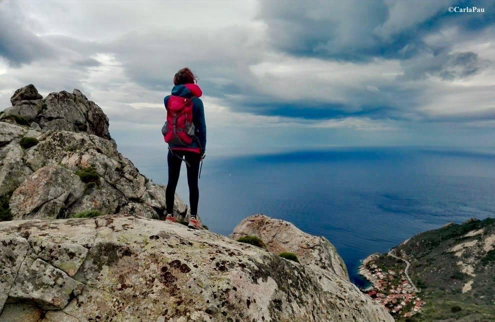 viaggio-in-barca-a-vela-trekking-elba-isola