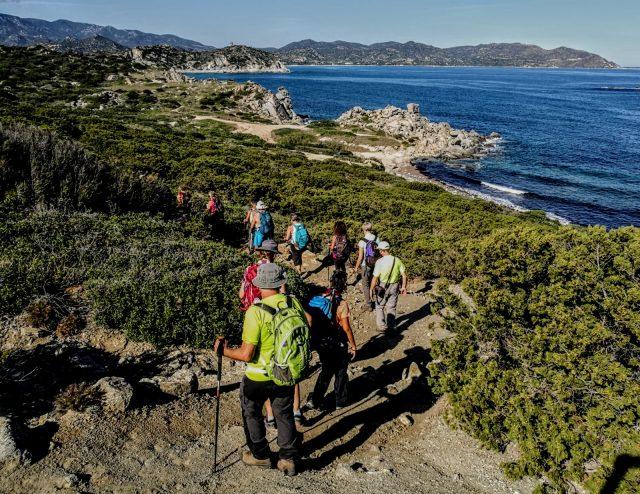 trekking-in-sardegna-il-meglio-del-sud-capo-carbonara