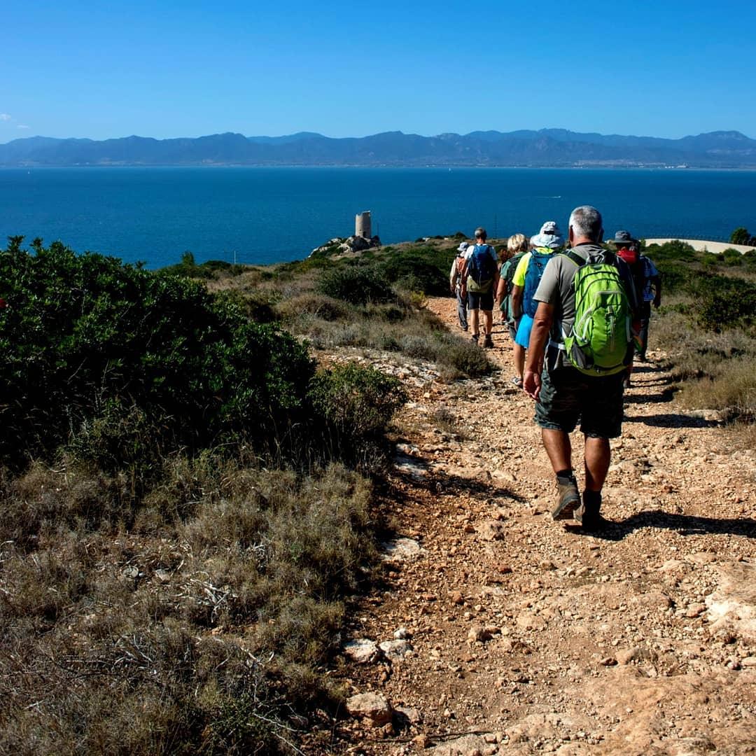 trekking-in-sardegna-il-meglio-del-sud-capo-santelia-torre-del-prezzemolo