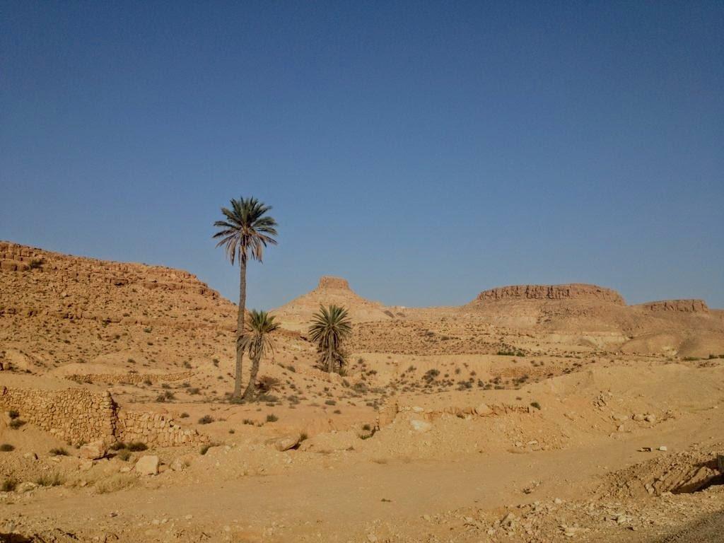 viaggio-trekking-tunisia-tataouine