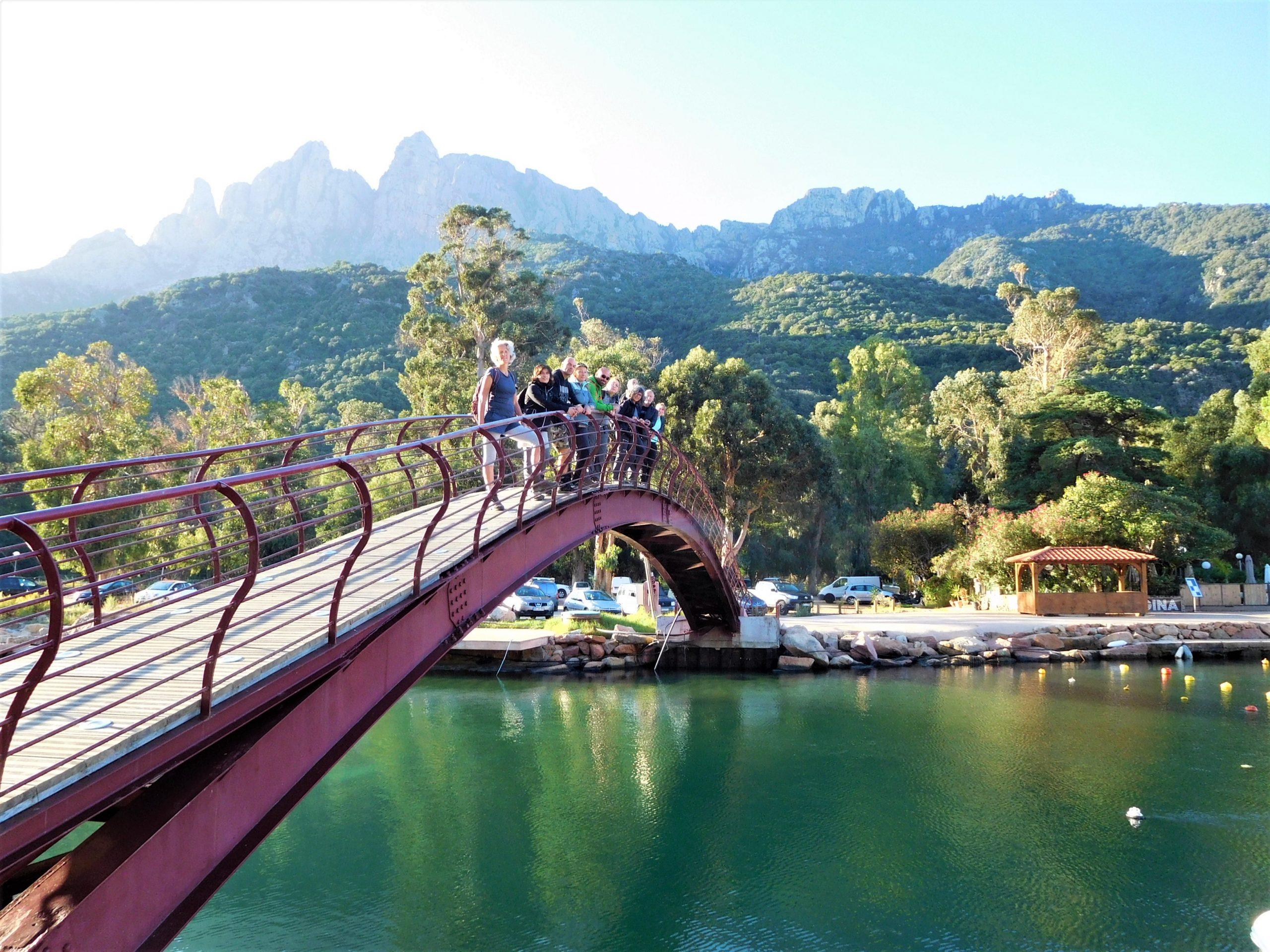 https://www.trekkilandia.it/wp-content/uploads/2020/06/Corsica_Porto-scaled.jpg