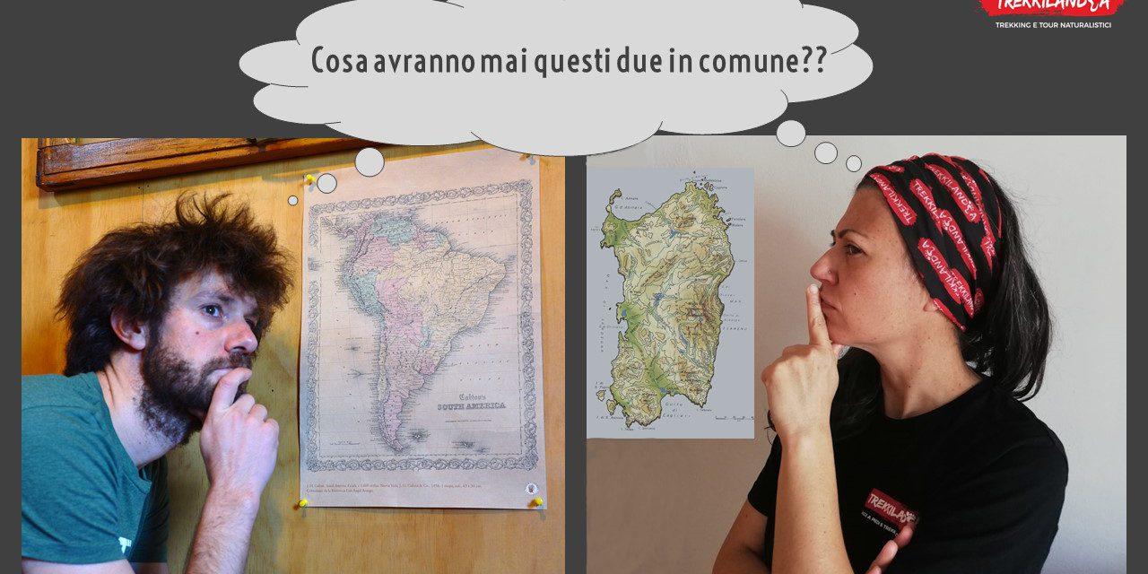 https://www.trekkilandia.it/wp-content/uploads/2020/06/Cose-in-Comune-1280x640.jpg