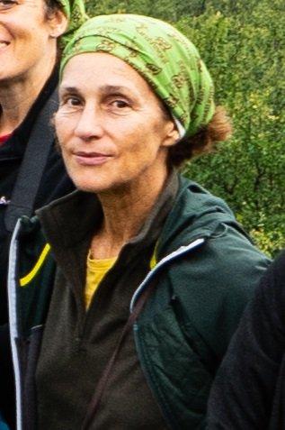 https://www.trekkilandia.it/wp-content/uploads/2020/06/Daniela.jpg