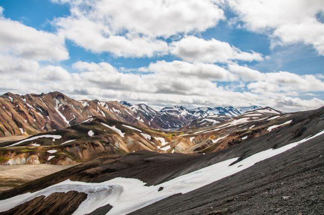 rioliti-landmannalaugar-islanda