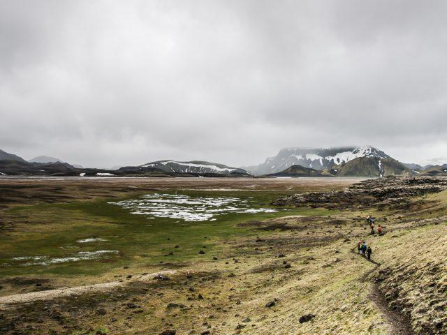 https://www.trekkilandia.it/wp-content/uploads/2020/06/Islanda-2017-turno-1-day-4-14-640x480.jpg