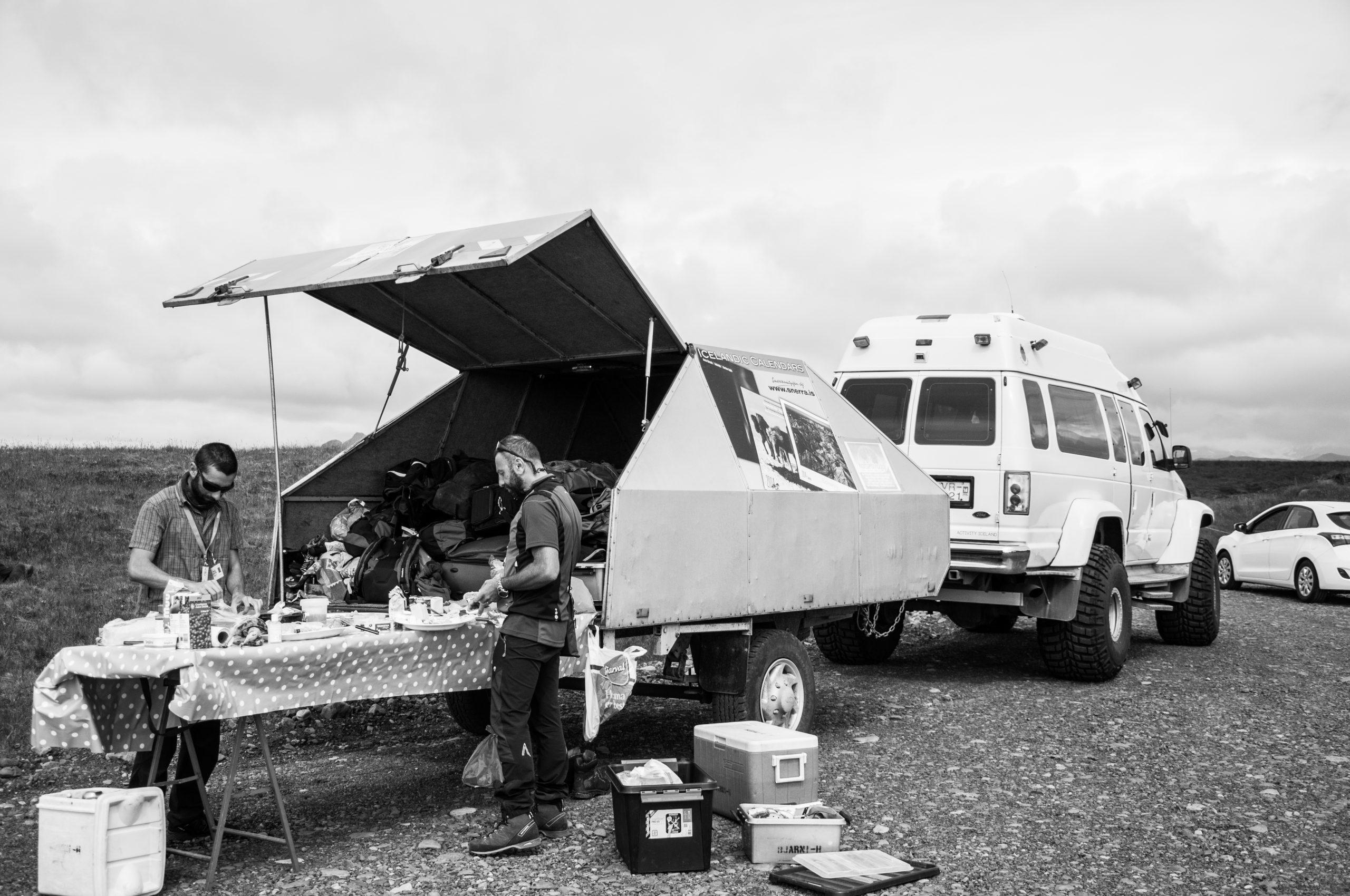 viaggio-islanda-logistica