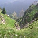 Trekking-52-gallerie-Pasubio-pre-alpi-venete