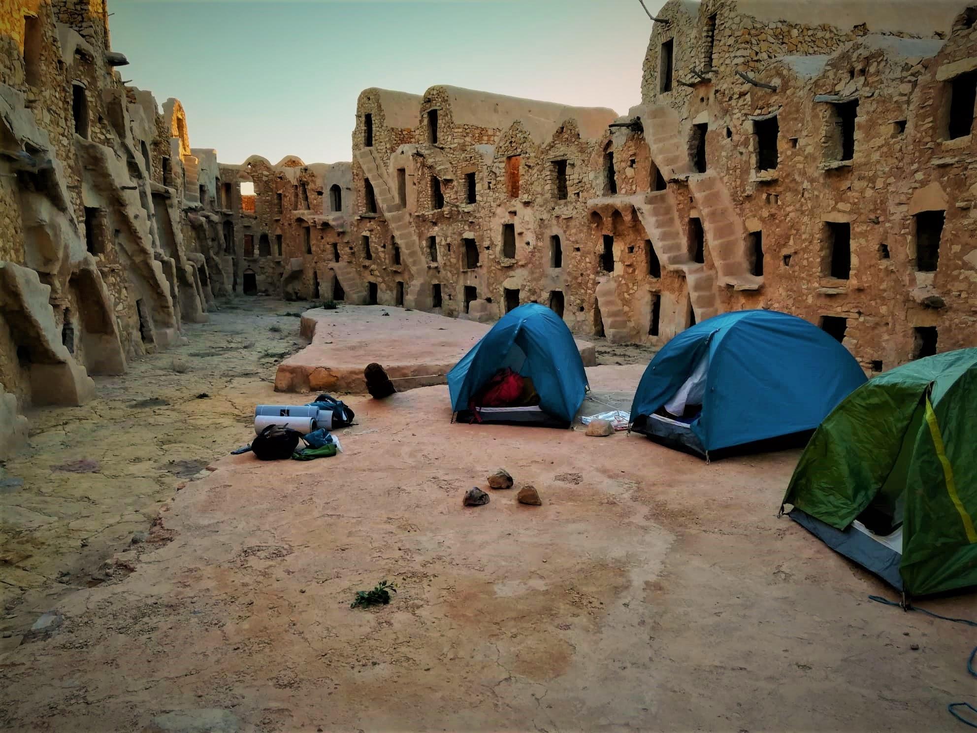 viaggio-in-tenda-sud-tunisia-villaggi-berberi