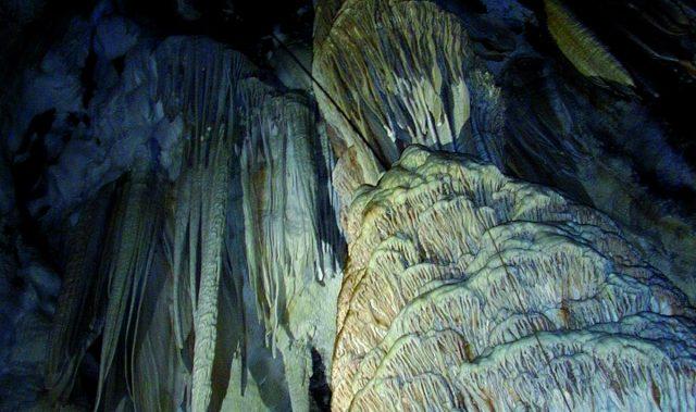 grotta-santa-barbara-miniera-di-san-giovanni-sardegna-sud-ovest