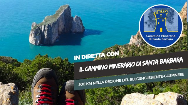 diretta-live-cammini-italia-sardegna-cammino-minerario-di-santa-barbara