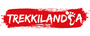 TREKKILANDIA
