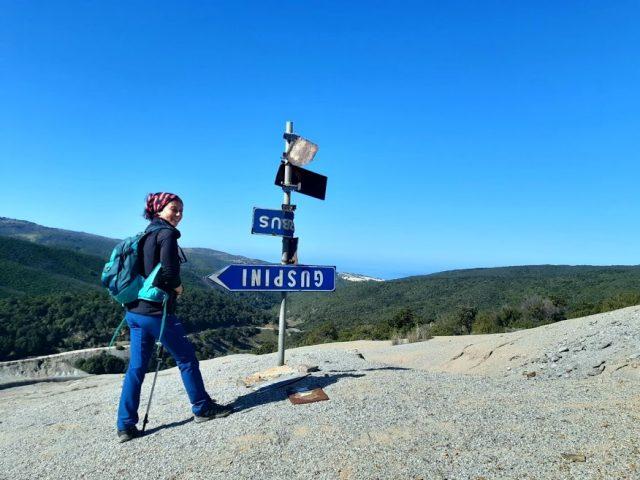viaggiare-con-carla-pau-trekkilandia